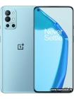 OnePlus 9R 8Gb/256Gb