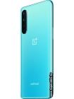OnePlus Nord 12Gb/256Gb