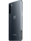 Смартфон OnePlus Nord 8Gb/128Gb
