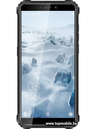 Смартфон Oukitel WP5 4GB/32GB