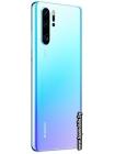 Huawei P30 Pro 8GB/128GB