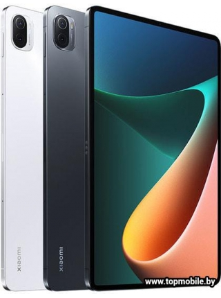 Планшет Xiaomi Mi Pad 5 Pro 128GB