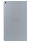 Планшет Samsung Galaxy Tab A10.1 (2019) 2GB/32GB LTE Black (SM-T515NZKDSER)