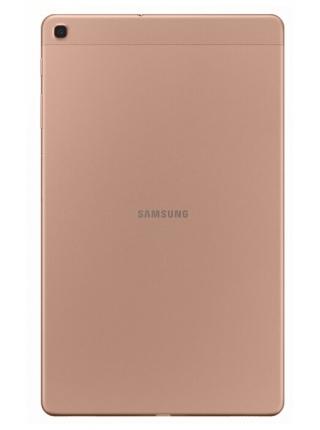 Планшет Samsung Galaxy Tab A10.1 2GB/32GB LTE T515