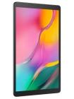 Планшет Samsung Galaxy Tab A10.1 2GB/32GB T510