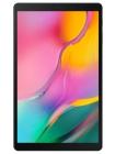 Планшет Samsung Galaxy Tab A10.1 (2019) 2GB/32GB (SM-T510NZSDSER)