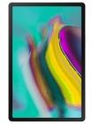 Планшет Samsung Galaxy Tab S5e 64GB LTE Silver (SM-T725NZSASER)