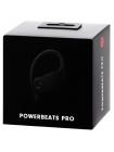 Наушники Beats Powerbeats Pro