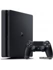 Sony PlayStation 4 1TB Horizon Zero Dawn + Spider-Man + GTR