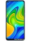 Смартфон Xiaomi Redmi 10X 4G 4/128GB