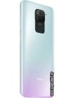 Смартфон Xiaomi Redmi 10X 4G 6/128GB