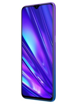 Realme 5 Pro 4/128GB