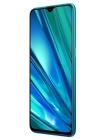Смартфон Realme 5 Pro 8/128GB