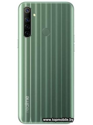 Realme 6i 3GB/64GB