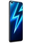 Realme 6 Pro 6/128GB