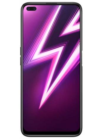 Смартфон Realme 6 Pro 6/128GB