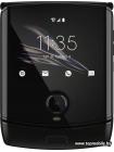 Motorola RAZR 2019 XT200-2