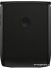 Motorola RAZR 2019 XT200-1
