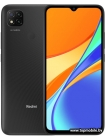 Смартфон Xiaomi Redmi 9C 2/32GB
