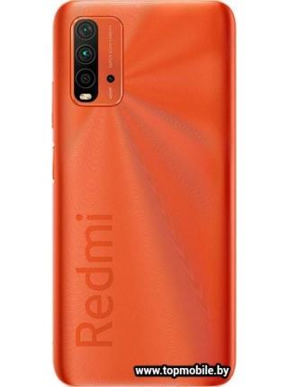 Xiaomi Redmi 9T 4GB/64GB без NFC