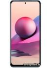 Xiaomi Redmi Note 10S 6GB/128GB с NFC