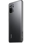 Xiaomi Note 10S 6GB/64GB c NFC
