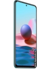 Xiaomi Redmi Note 10 4GB/64GB