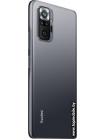 Redmi Note 10 Pro 6Gb/128Gb