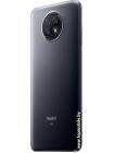 Xiaomi Redmi Note 9T 4GB/64GB