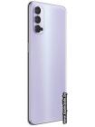 Oppo Reno 4 5G 8/128GB