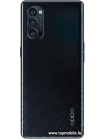 Oppo Reno4 Pro 5G 12Gb/256Gb Black