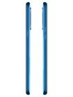 Смартфон Realme 5 3/64GB