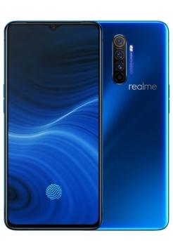 Смартфон realme X2 Pro 12/256GB