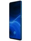 Смартфон realme X2 Pro 8/128GB