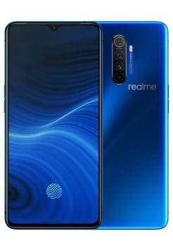 Realme X2 Pro 8/128GB