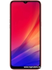 Смартфон Realme C3 3GB/64GB