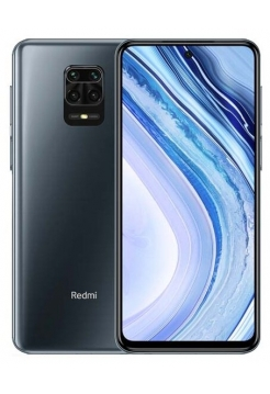 Xiaomi Redmi Note 9S 6/128GB