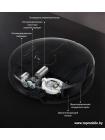 Робот-пылесос Roborock S6