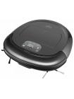 Робот-пылесос iCLEBO O5 WiFi Plus