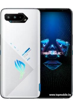 Asus ROG Phone 5 16Gb/512Gb