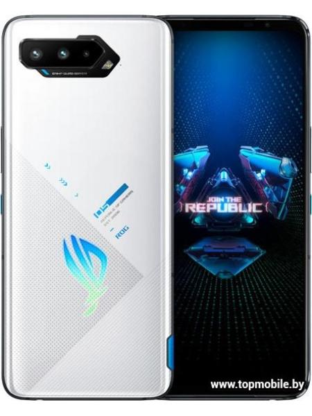 Asus ROG Phone 5 16Gb/256Gb
