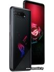 Asus ROG Phone 5 8Gb/128Gb