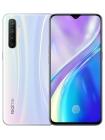 Смартфон Realme X2 8/128GB