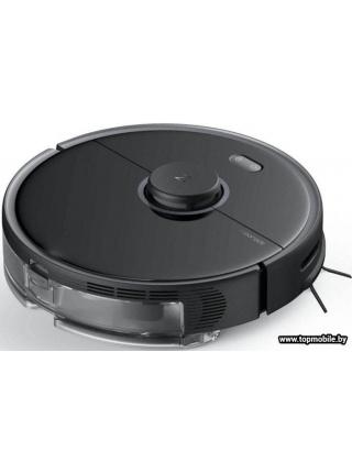 Робот-пылесос Roborock S5 Max