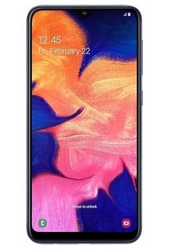 Samsung Galaxy A10 2GB/32GB