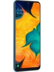 Samsung Galaxy A30 4/64Gb