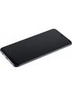 Samsung Galaxy A30 4/64Gb