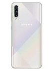 Samsung Galaxy A50s SM-A507FN/DS 4GB/128GB