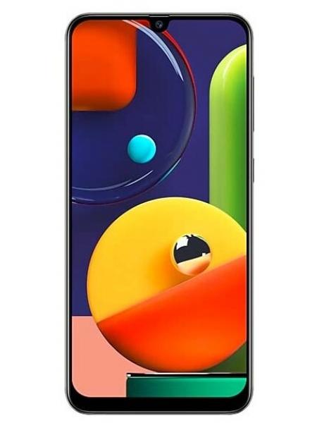Samsung Galaxy A50s SM-A507FN/DS 6GB/128GB