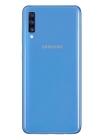 Samsung Galaxy A70 6/128Gb